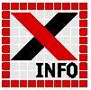XINFO Logo